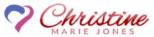 Christine Marie Jones