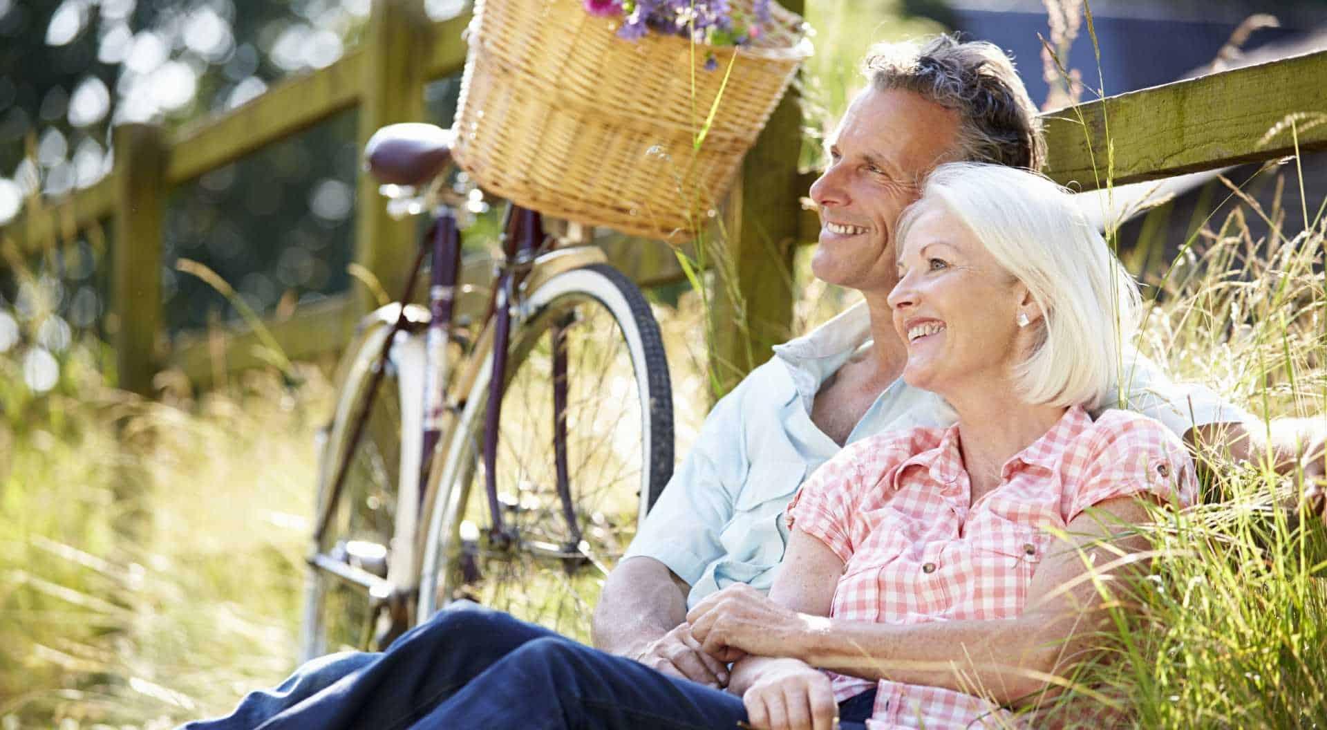 s1-relationship-coach-fair-oaks-ca-marriage-counseling-fair-oaks-ca-c